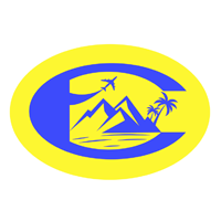 Công ty du lịch Công Minh