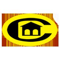 Công ty BĐS Công Minh Land
