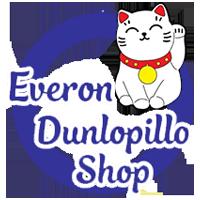 Công ty nệm Everon Thủ Đức